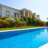 Acheter un logement à Castres